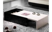 Area Motion Lacquer Coffee table