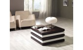 Mixx Multi-Function Coffee Table