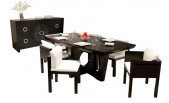 Rondo Dining Table