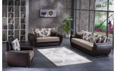 Margo Sofa Bed With Storage