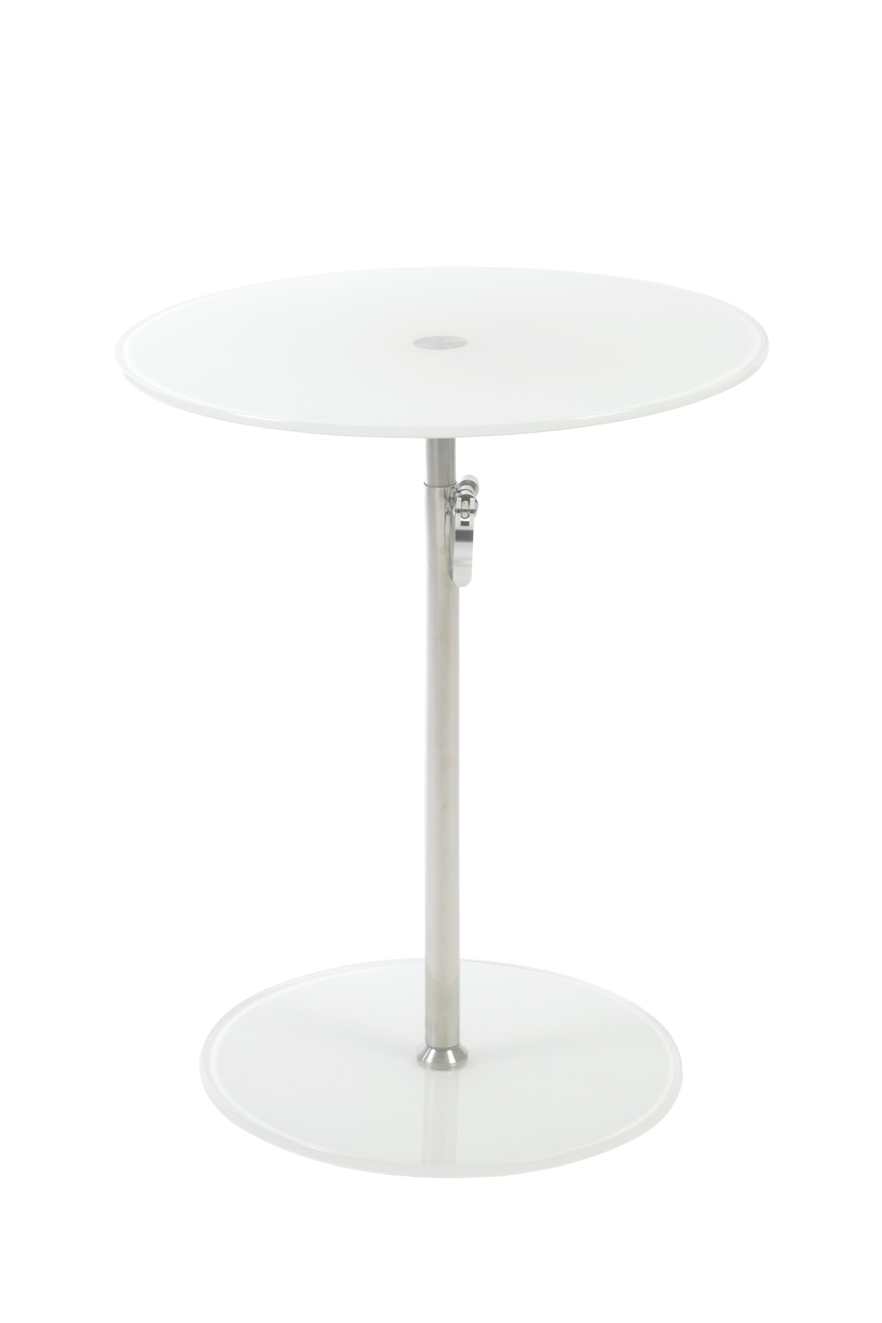 Radinka Side Table Coffee Amp End Tables Star Modern Furniture