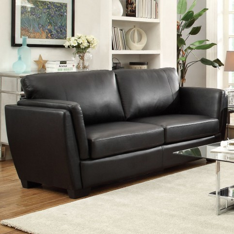 Lois Sofa Co 503684 Leather Sofa Sets Living Room