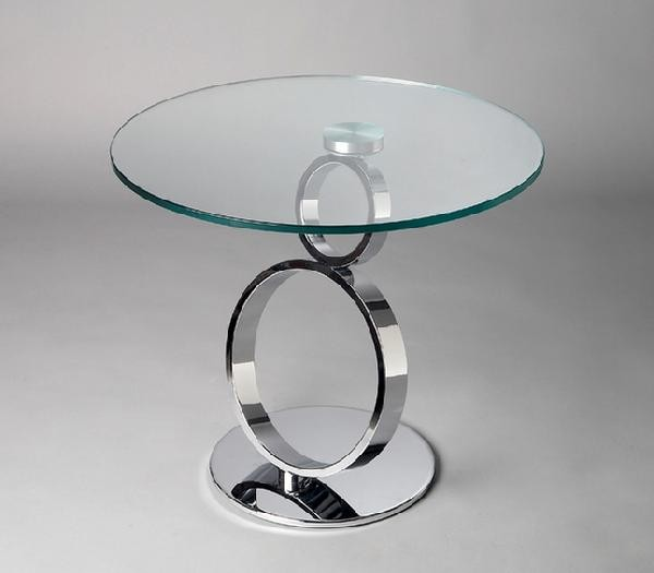 Ring Motion Coffee Table Coffee Amp End Tables Star Modern