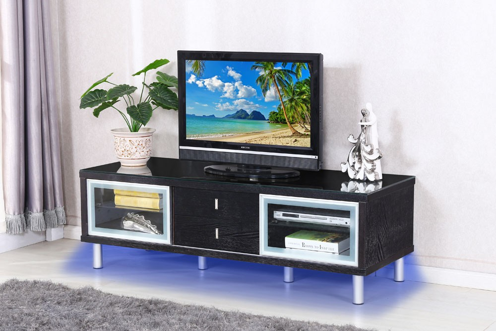 Tv Stand 027 Available In Many Colors Tv Stands Star
