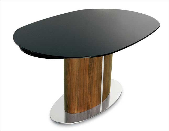 Calligaris Odyssey Dining Table Cs 4043 Modern Dining