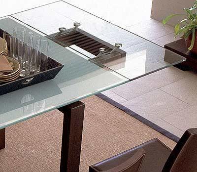 Dining Modern Hyper Cs416 Calligaris Xr Star Table Furniture hdCsQrxt