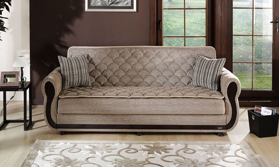 Argentina Sofa Beds Star Modern Furniture