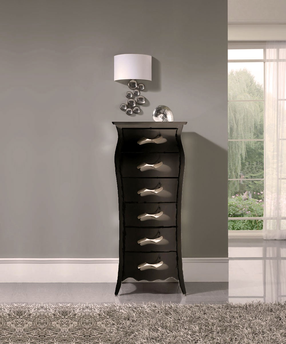 image modern black bedroom furniture download