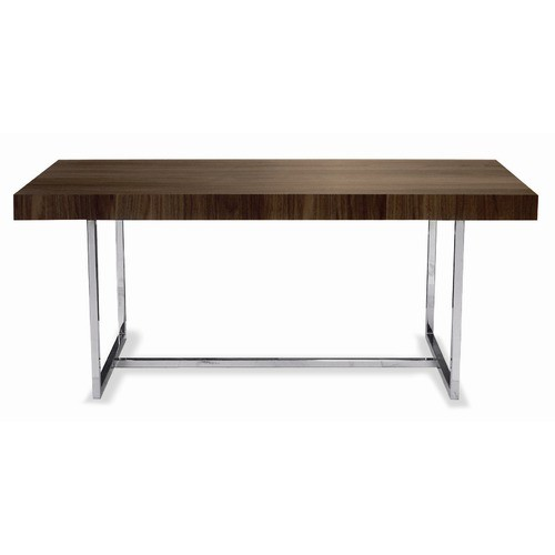 Calligaris PARENTESI Dining Table CS 4027 FRW Star Modern Furniture