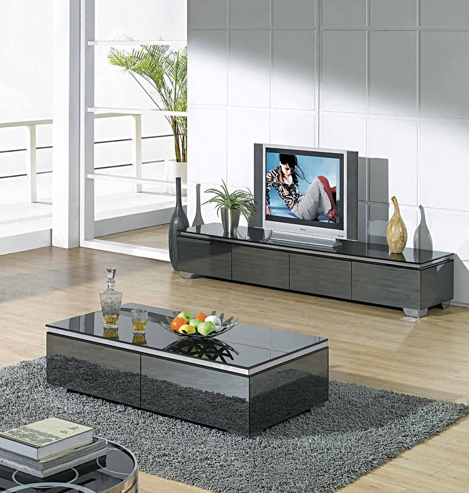 Modern Furniture London london tv-stand - j - tv stands star modern furniture