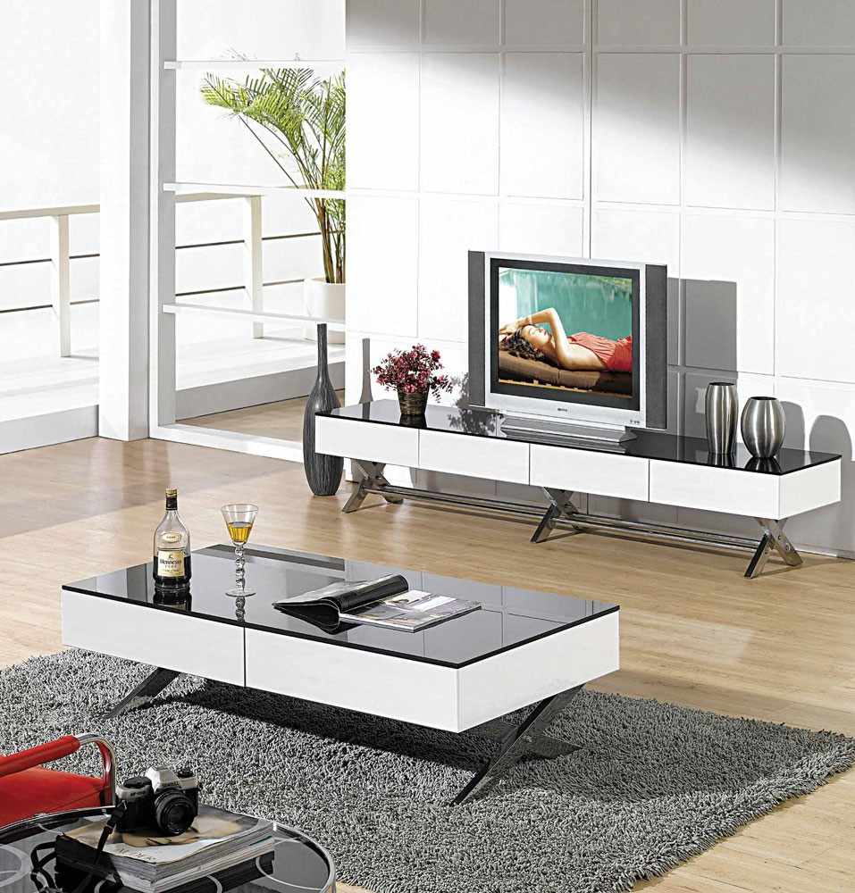 modern coffee tables and tv stands  coffee addicts - more views additional s coffee table