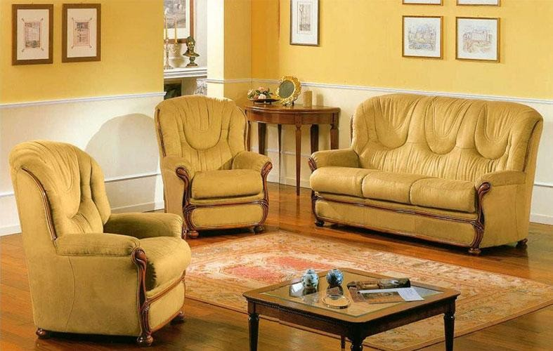 Amazing More Views In 2018 - Review traditional sofa set In 2018