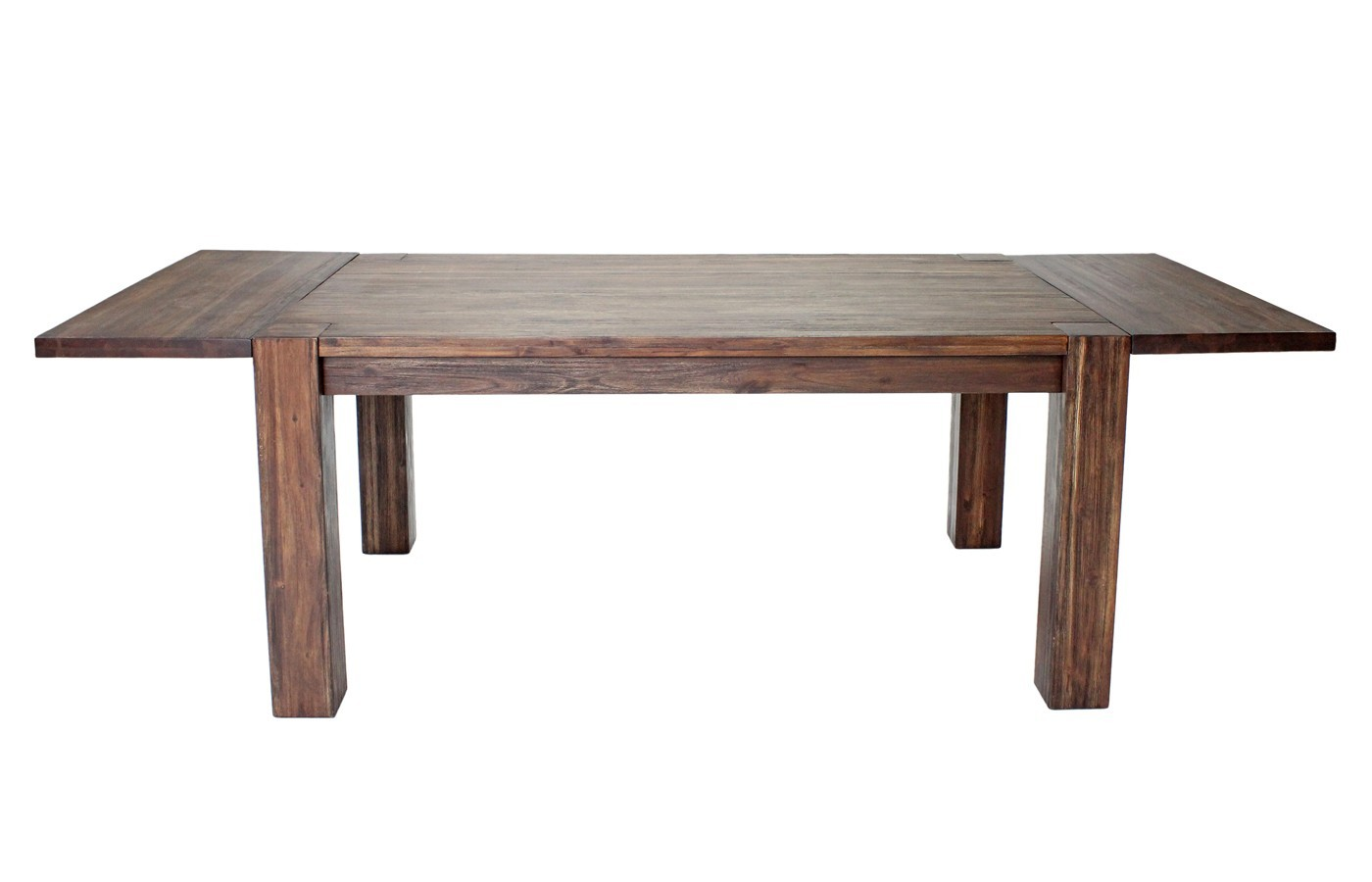 Meadow dining table mfi modus furniture international for Dining table brands