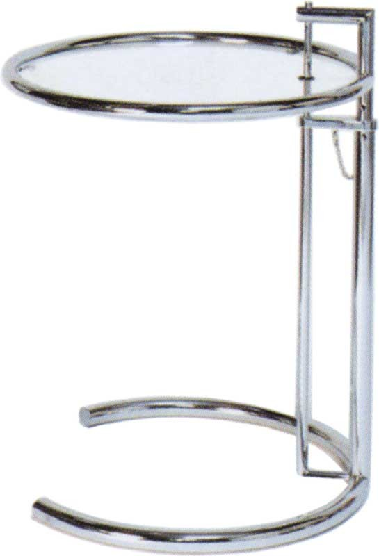 Eileen Gray Side Table Coffee End Tables Star Modern Furniture - Eileen gray end table