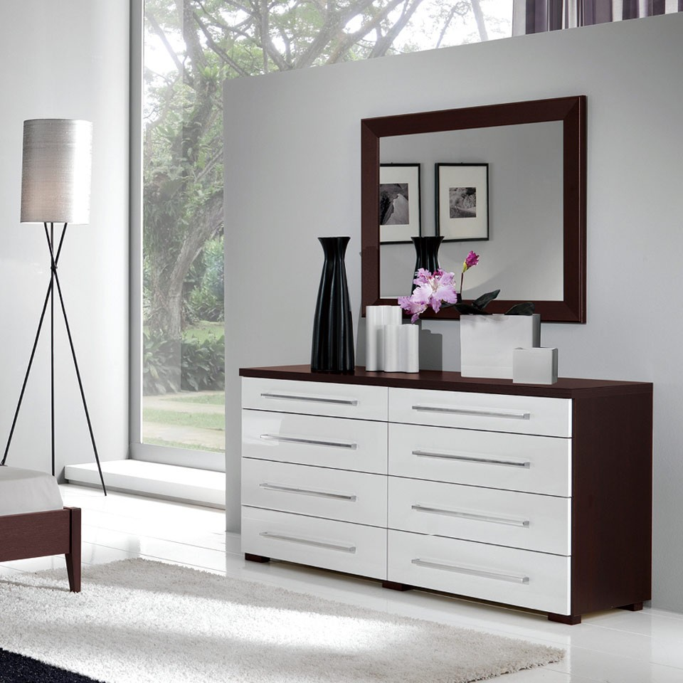 Luxury Modern Italian Bedroom Set N Modern Bedroom Star Modern Furniture
