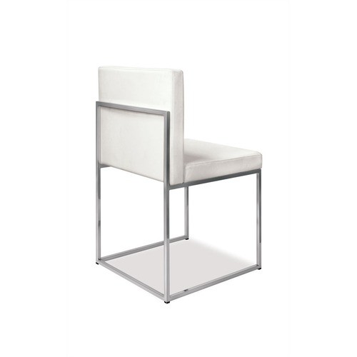 Calligaris Even Plus Leather Chair Star Modern Furniture