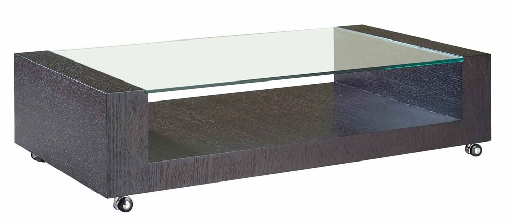 Expromt Coffee Table J Coffee End Tables Star Modern Furniture