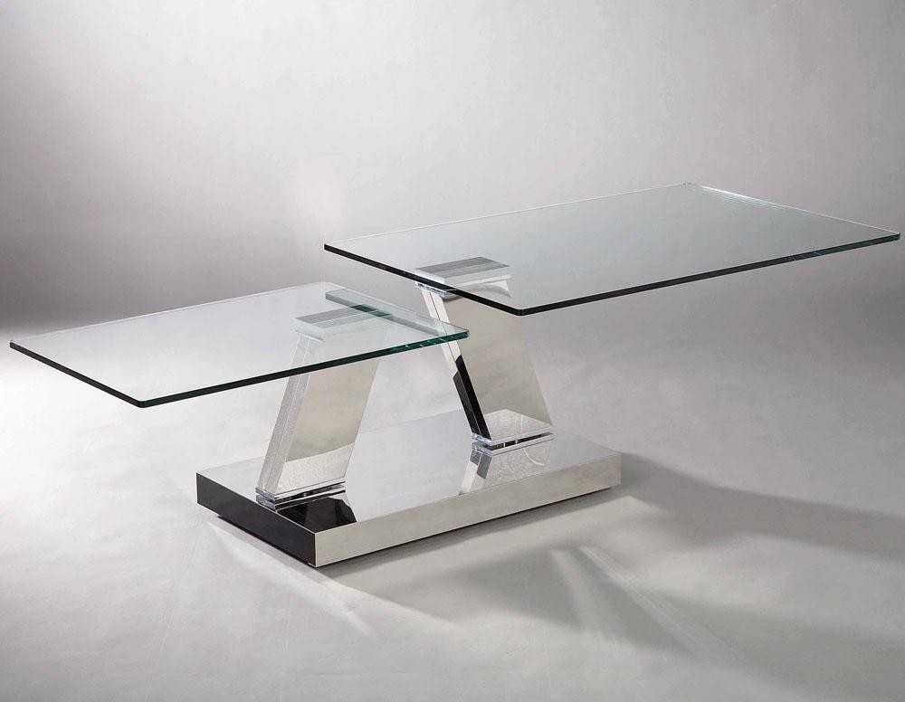 joy coffee table coffee end tables star modern furniture. Black Bedroom Furniture Sets. Home Design Ideas