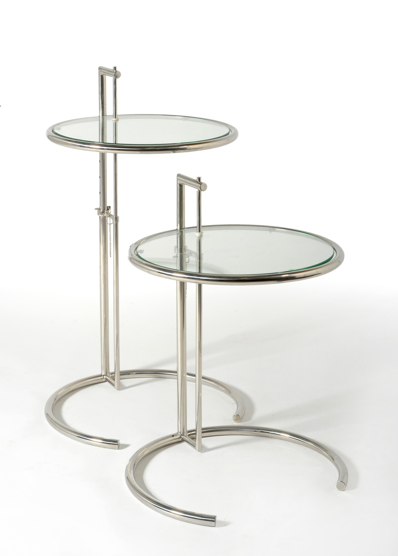 Eileen Gray Side Table Star Modern Furniture