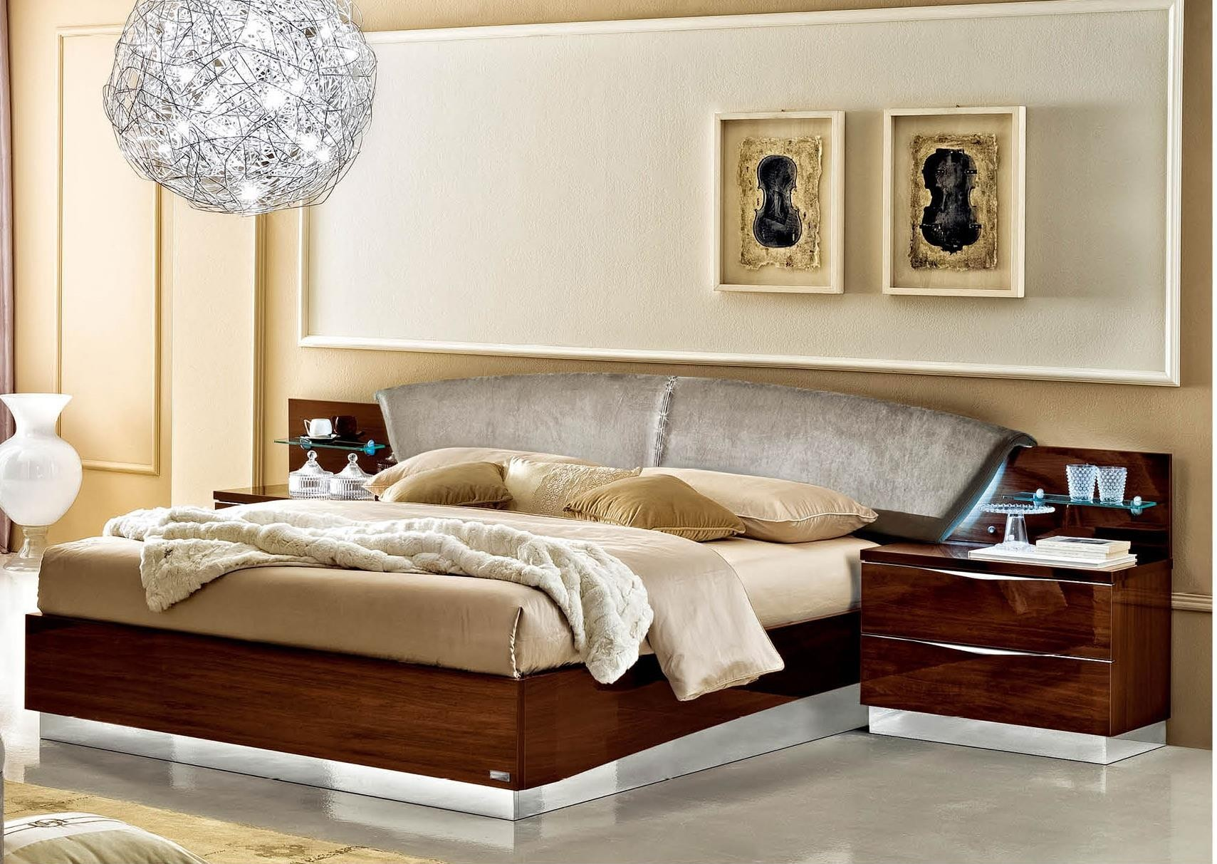 italian bedroom sets furniture. More Views Italian Bedroom Sets Furniture .