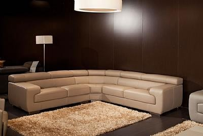 Astounding Nicoletti Grace Sectional Star Modern Furniture Gmtry Best Dining Table And Chair Ideas Images Gmtryco