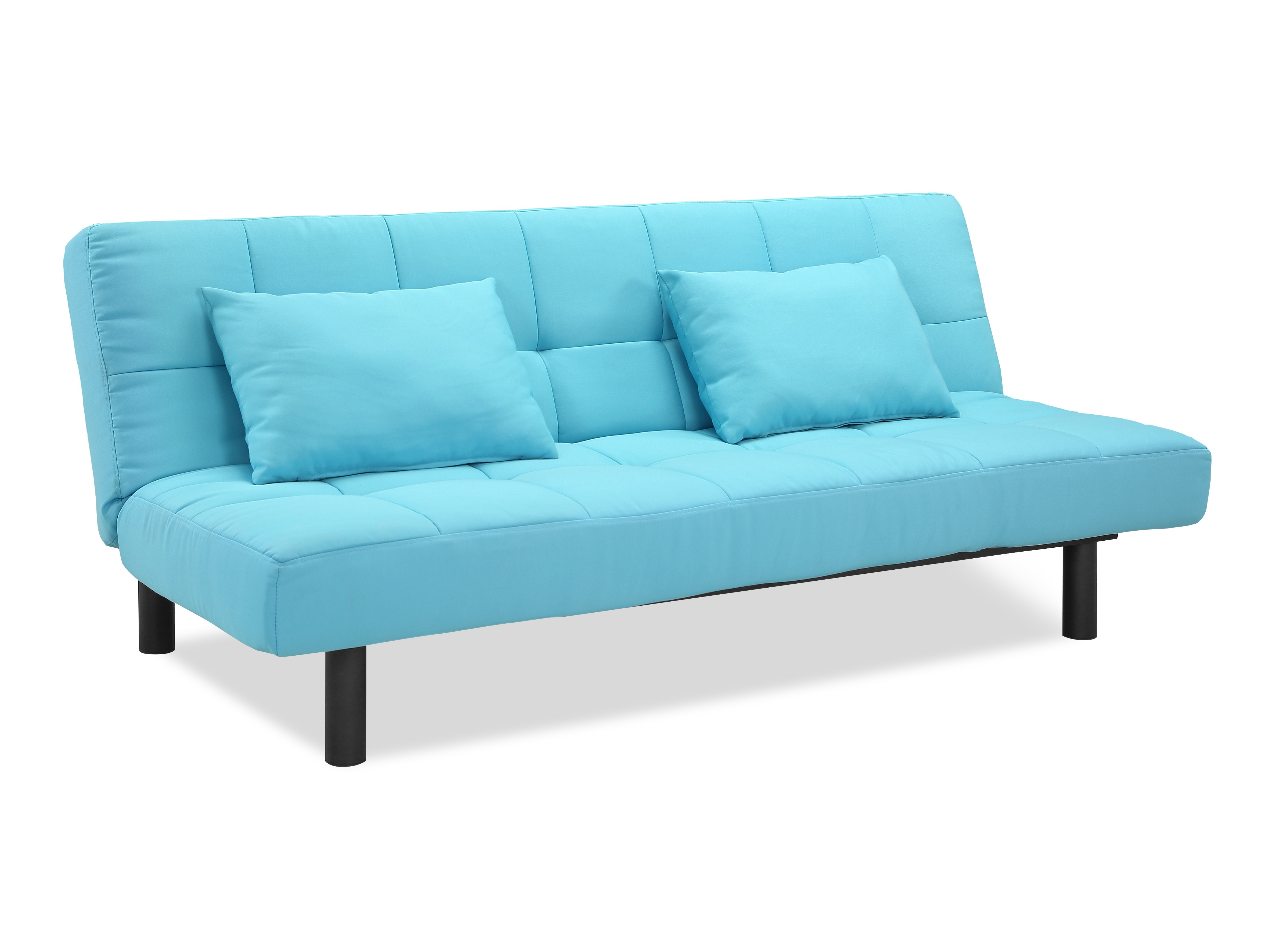 Light Blue Outdoor Sofabed Sofa Beds Star Modern Furniture