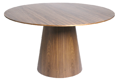 Modern Round Dining Table Modern Dining Dining Room Star Modern