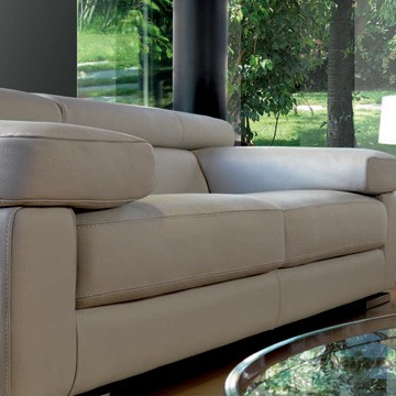 Fabulous Calia Italia 381 Sofa Leather Sofa Sets Living Room Star Beatyapartments Chair Design Images Beatyapartmentscom
